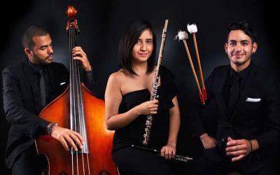 Orquesta de la diáspora venezolana en Estados Unidos  ganó importante reconocimiento