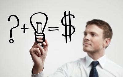 Emprendedor, es contigo: 5 cosas a tomar en cuenta para emprender con poco capital