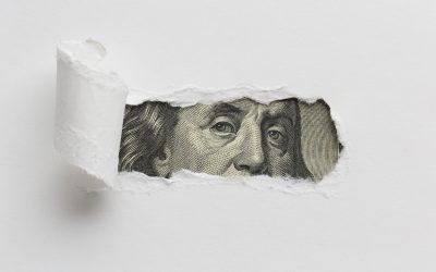 Dólar en Argentina: sus múltiples  caras