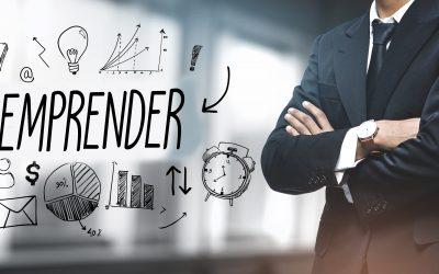 Soy emprendedor: ¿cuál es el proceso legal para iniciar  mi negocio?