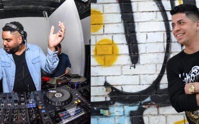 Talento emergente venezolano: hace vida en la Ciudad de la Furia