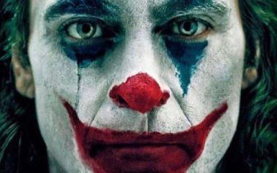 ¡El Joker lidera! Estos son los nominados a los Oscar 2020