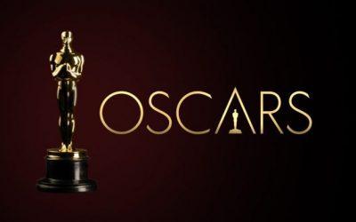 Academia de Hollywood no descarta cambios en los Oscar debido al coronavirus