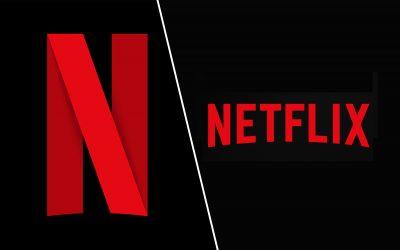 Netflix destina 100 millones de dólares para paliar la crisis por el coronavirus
