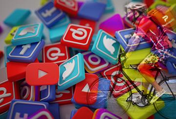 Redes sociales y delivery: las estrategias de los pequeños comerciantes para seguir vendiendo sin violar el aislamiento