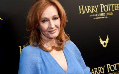 Lanzan plataforma de Harry Potter con actividades para el confinamiento