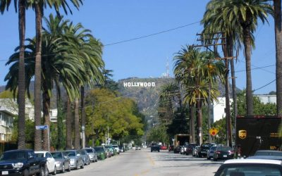 La pandemia obliga a Hollywood a reinventarse