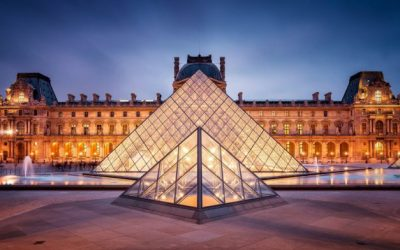 La Unesco teme que 13% de los museos del mundo no reabran tras la pandemia