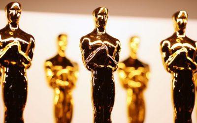 La gala del Oscar 2021 podría posponerse
