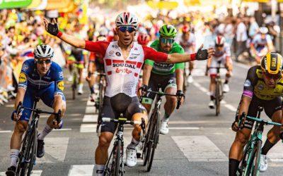 El ciclismo ve la luz al final del túnel. Prevención sanitaria, incertidumbre y expectación ante una temporada atípica