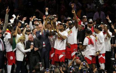 Vuelve la NBA: formato, candidatos, TV y todo lo que hay que saber del regreso del mejor básquet del mundo en la burbuja de Orlando