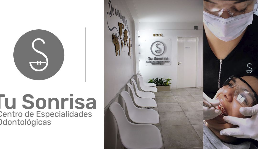 Tu Sonrisa, un emprendimiento venezolano de especialidades odontológicas en Argentina