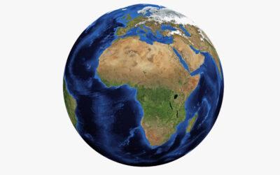 África supera el millón de casos y se enfrenta a los efectos colaterales de la pandemia