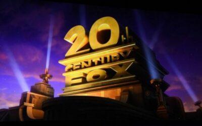 Disney pone fin a la histórica marca 20th Century Fox