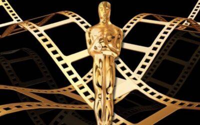 El Oscar impondrá reglas de diversidad para premio a la Mejor Película