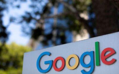 Google y Facebook apuntan al próximo verano para el regreso a las oficinas: cómo su proyección puede ayudar a otros empresarios
