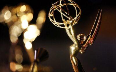 Todo lo que hay que saber sobre la entrega de los Premios Emmy 2020