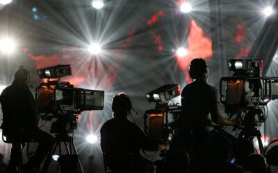 Hollywood acordó reanudar sus producciones de cine y TV