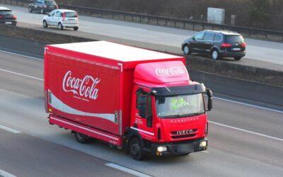 Coca-Cola. La dirección regional se muda de la Argentina a Brasil