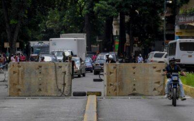 Régimen reportó 759 nuevos casos y 7 muertes por covid-19