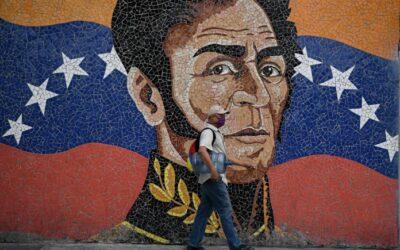 Aumentan a 79.796 los contagios de covid-19 en Venezuela con 679 nuevos casos