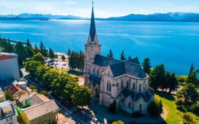 Con una prueba piloto, Bariloche avanzará con la reapertura de la actividad turística