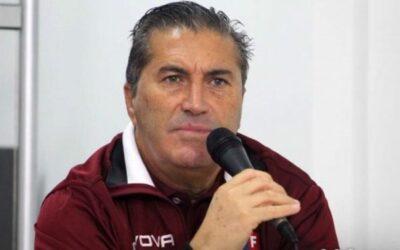 """Peseiro sobre el gol anulado: """"Yo tengo dudas"""""""