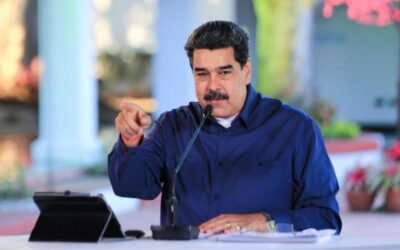 Gobierno de Maduro, autoriza flexibilización más amplia con playas, parques y otros comercios a partir de hoy