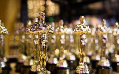 La temporada de premios al séptimo arte y la televisión se renueva ante la situación de pandemia a nivel mundial