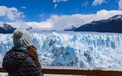 Los mejores lugares de la Argentina para visitar en este Verano