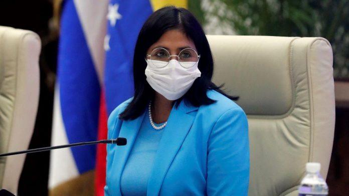 Venezuela registró 350 casos y 7 muertes por coronavirus