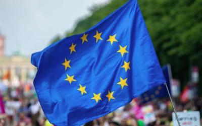 UE nombra a su exdelegada en Venezuela como representante de Cuba