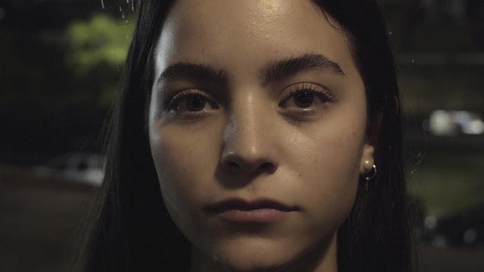 DIOS NO ES MÁQUINA, el corto que busca visibilizar la violencia de género y sus consecuencias  abrió su campaña de crowdfunding